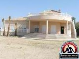 Alicante, Costa Blanca, Spain Villa For Sale - Great Detached Villa - SO223.jpg