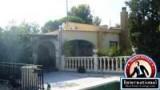 Alicante, Costa Blanca, Spain Villa For Sale - Large Detached Villa with Garage - SO242