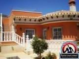 Murcia, Costa Calida, Spain Villa For Sale - Detached Villa with Comm Pool - SO111