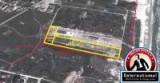 Navodari, Constanta, Romania Lots Land  For Sale - Amazing Seaview Land for Sell