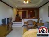 Patong, Phuket, Thailand Condo For Sale - Condominium for Sale