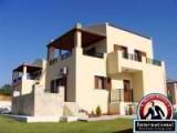 RETHTMNON , RETHTMNON REGION-CRETA, Greece Villa For Sale - VILLA AT  RETHYMNON OF CRETA