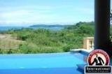 Chiriqui, Chiriqi, Panama Villa For Sale - Villa Costanera Club and Resort