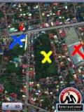 Davao City, Davao del Sur, Philippines Lots Land  For Sale - Prime Lot  In Bangkal Davao City