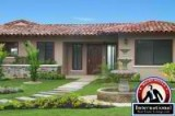 Chitre, Herrera, Panama Apartment For Sale - Cubita Boutique Resort And Spa