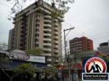 Guatemala, Guatemala, Guatemala Apartment Rental - Zona 10 Apartment for Rent