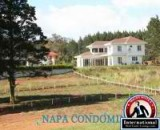 Paraiso, Paraiso, Cartago, Costa Rica Lots Land  For Sale - Lotes en Condominios Napa Paraiso