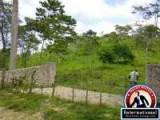 Rio San Juan, Maria Trinidad Sanchez, Dominican Republic Lots Land  For Sale - Building Lots With Ocean View in Rio San Juan