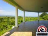 Rio San Juan, Maria Trinidad Sanchez, Dominican Republic Villa For Sale - Individual One Level House 3 Bedrooms