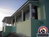 Rio San Juan, Maria Trinidad Sanchez, Dominican Republic Villa For Sale - Wide Traditionnal One Level House