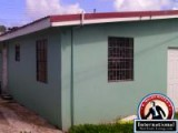 Castries, Caribbean, St Lucia Commercial Building  For Sale - Commercial Building For Rent