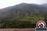 La Ceiba, Atlantida, Honduras Investing Development  For Sale - Property for Land Development