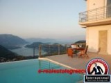 Lefkas, Lefkada, Greece Villa For Sale - 3367 House for Sale in Vlicho Lefkada