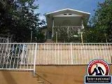 Los Angeles, California, USA Single Family Home  For Sale - Great Property for Investors in LA