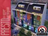 Singapore, Singapore, Singapore Apartment For Sale - Presto Upper Serangoon Investors Pick