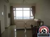 Ho Chi MInh, Ho Chi MInh, Vietnam Apartment Rental - Saigon Pearl Apartment For Rent