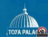 Hurghada, Red Sea, Egypt Apartment For Sale - Toya Palace - Hurghada