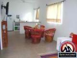 Merida, Yucatan, Mexico Apartment Rental - Apartment For Rent 2 Bedrooms