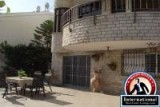 Tiberias, Hazafon, Israel Villa For Sale - 3-Unit Jerusalem Stone Villa