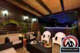 Yavneel, Hazafon, Israel Inn Lodge  For Sale - AL2901 Spectacular Private Holiday Villa.jpg