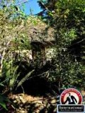 San Marcos La Laguna, Lake Atitlan, Guatemala Cabin Cottage For Sale - Little Cottage With Fenced Garden.jpg