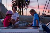 Newport Beach-Avalon, July 2014