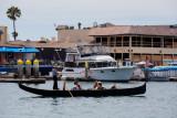 Day 5, Sail back to Newport Beach, 12.Jul.2014
