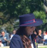 anzac_day_parade_toowoomba_2014