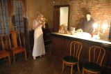 Kathy & Barry's Wedding