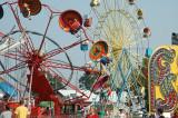 SEMO District Fair