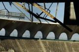 Busch Stadiums