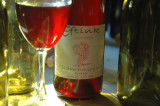 Wine Bottling