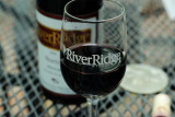 RiverRidge02.jpg