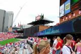 Cardinals4-23-06-07.jpg