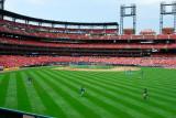 Cardinals4-23-06-08.jpg