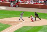 Cardinals4-23-06-11.jpg