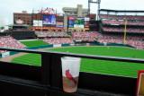 Cardinals4-23-06-14.jpg