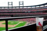 Cardinals4-23-06-15.jpg