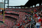 Cardinals4-23-06-21.jpg