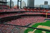 Cardinals4-23-06-23.jpg