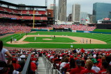 Cardinals4-23-06-24.jpg
