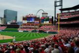 Cardinals4-23-06-25.jpg