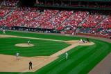 Cardinals4-23-06-28.jpg