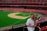 Cardinals4-23-06-30.jpg