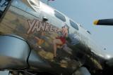 2006 Cape Girardeau Air Show