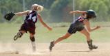 Softball 02.jpg