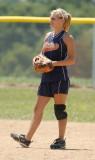 Softball 06.jpg