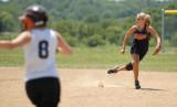 Softball 07.jpg