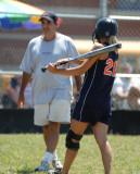Softball 08.jpg