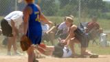 Softball 12.jpg